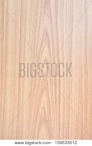 Beautiful high resolution blonde wood texture .