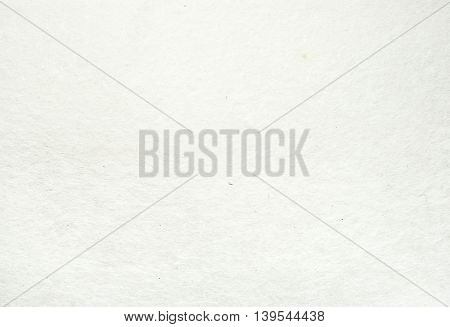 close up cream color mulberry paper texture background.