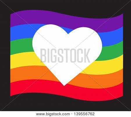 Rainbowflag6-01.eps