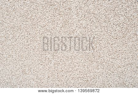 white porous cement, rough, dirty, floor, stone, tile texture
