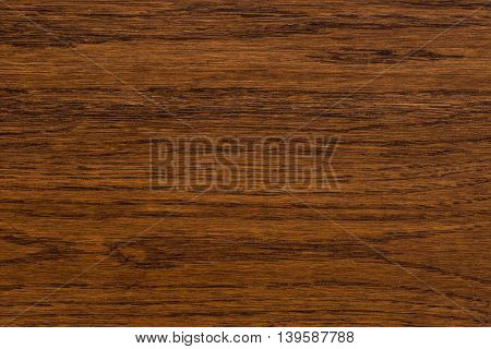 Texture of wood background closeup Texture of wood background closeup