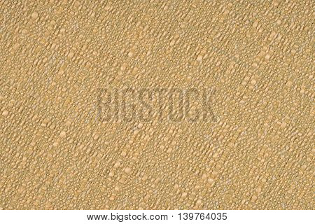 colorful fabric texture background colorful fabric texture background