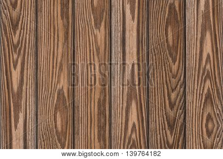 old wood background Texture of wood background closeup