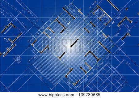 /volumes/freeagent Goflex Drive/d Drive/ข้อมูลงานทั้งหมด/art Area/shenzhen Air Line/gard House/base.