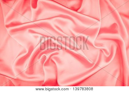 abstract fabric.abstract fabric.Texture  background closeup.abstract fabric.Texture  background closeup.