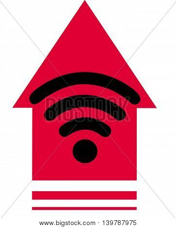 Wifi2.eps