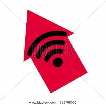 Wifi6-01.eps
