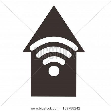 Wifi10-01.eps