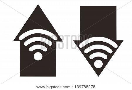 Wifi13-01.eps