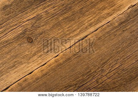 old wood background. Texture of wood background closeup