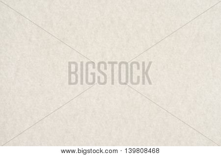 Wrinkled Common White Paper Textures , copy space