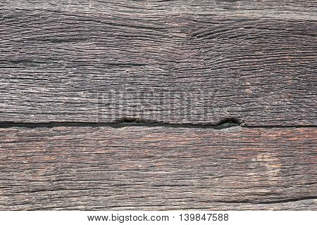 oak wooden board texture ready for your design