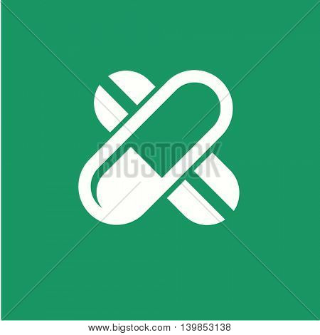 pharmacy icon