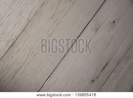 Wooden Boards, Laminate, Parquet Texture Background