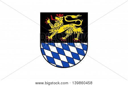 Flag of Simmern is a town in Rhineland-Palatinate Germany