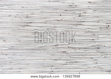 image of old brick wall texture background