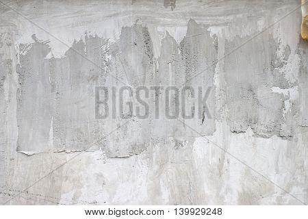Background Textured Surface Cement Floor.