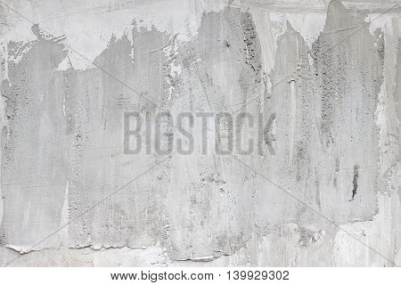 background textured surface cement floor. for background