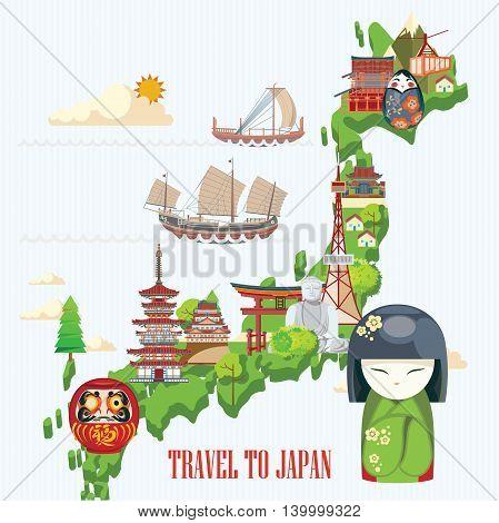Japanese8