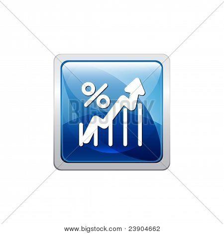 Blue button statistics