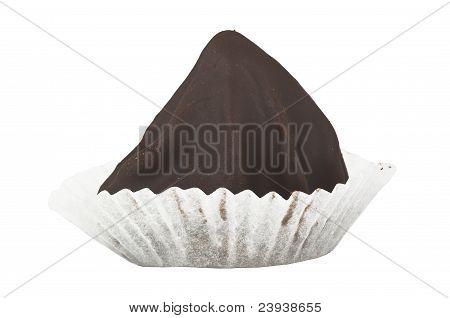 pastry chocolate
