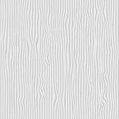 White And Gray Vertical Stripes Texture Pattern Seamless For Realistic Graphic Design Material Wallp poster