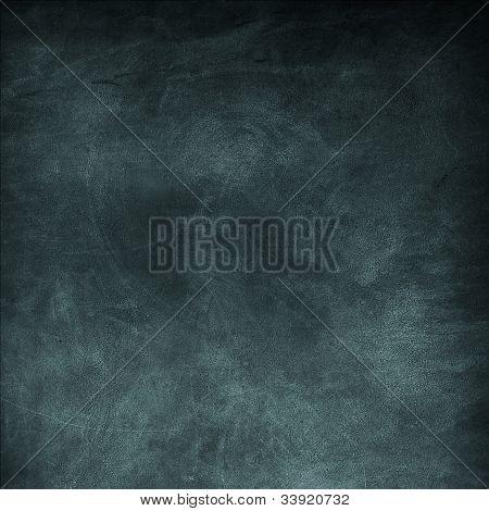 Blackboard / Chalkboard Texture