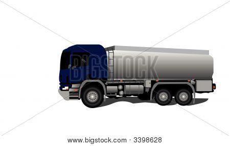 Truck_2 [konvertiert].EPS