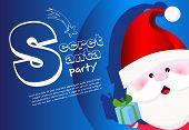 Christmas1411 poster