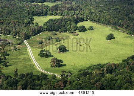 Kerry Nation Park