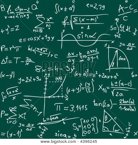Seamless Formula