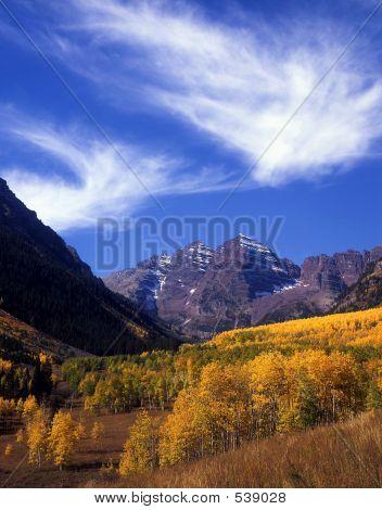 Maroon Valley 2