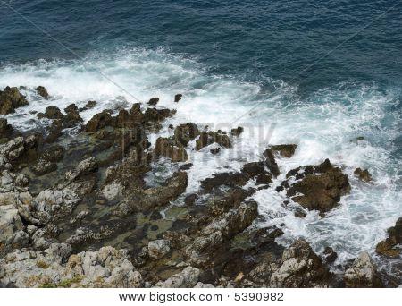 Greece. Create. Mediterranean Sea.