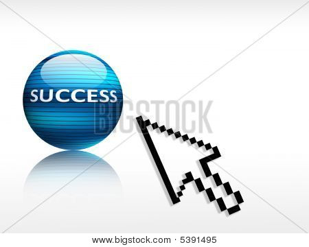 Success Election