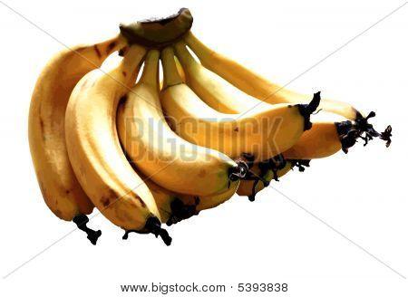 Banana.ai