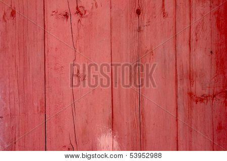Phutan Wood Door