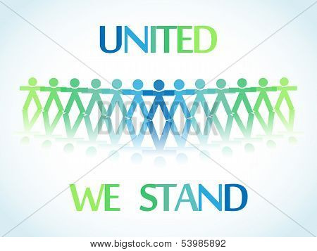 United People Icons