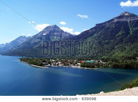 waterton 9