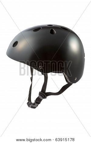Skater Helmet