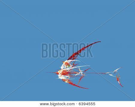 Mistic Fish