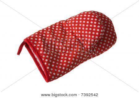Oven Glove