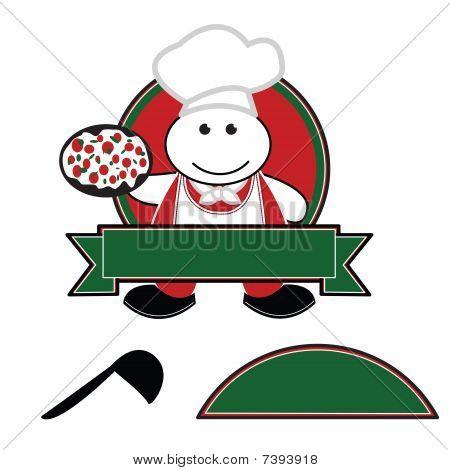 Italian_cook.