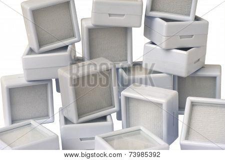 Limp Windows