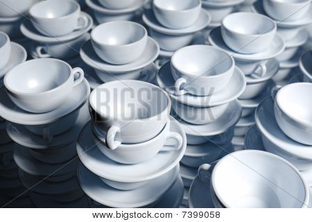 300Coffeecups