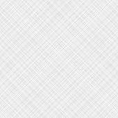 stock photo of cross-hatch  - Vector seamless gray pattern with cross lines - JPG