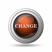 pic of evolve  - Change icon - JPG