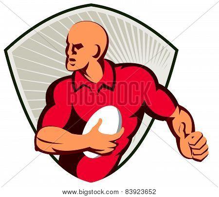 Rugby-player-run-ball-shield