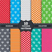 pic of fi  - Seamless patterns and textures - JPG