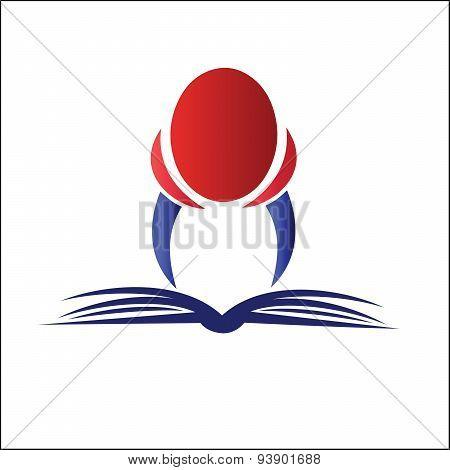 Learning symbol
