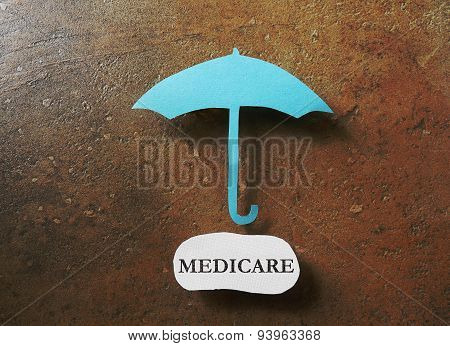 Medicare Protection